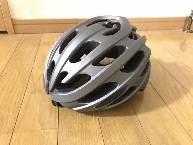 LAZER BLADEヘルメット